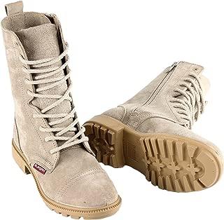 Best desert style boots womens Reviews
