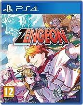Zengeon PS4 (PS4)