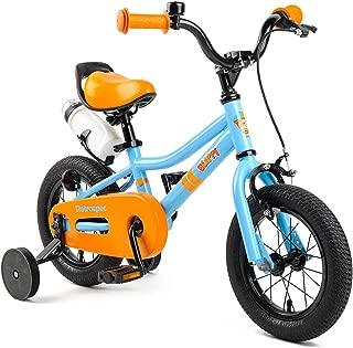 Best 12 inch mia bike Reviews