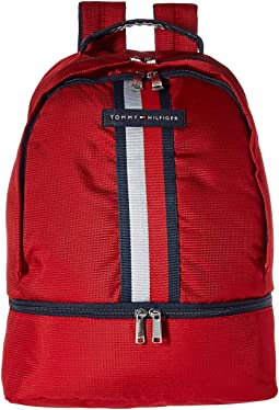 American Solid Backpack