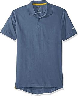 comprar comparacion Caterpillar Camisa para Hombre