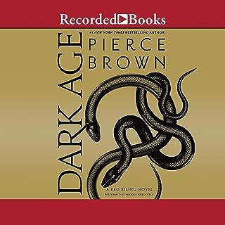 Best pierce brown dark age Reviews