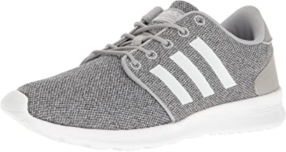 Best adidas cloudfoam racer Reviews