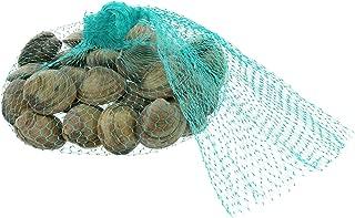 Best plastic mesh bags Reviews
