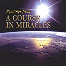 A Course in Miracles-excerpts of Book 4