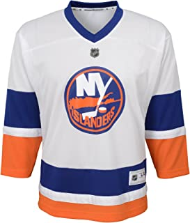 Best new york islanders away jersey Reviews