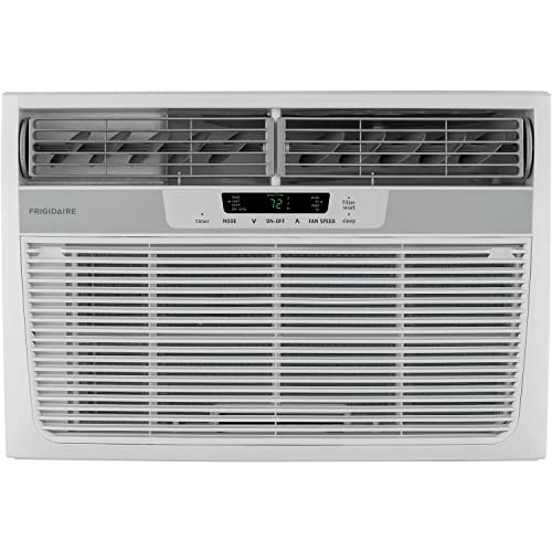 Air Conditioner and Heat Unit: Amazon.com on mobile home ac, mobile home wood, mobile home dehumidifier, mobile home installation, mobile home stove, mobile home air conditioning units, mobile home air conditioner, mobile home insulation, mobile home central air conditioning, mobile home hot water heater, mobile home carpet, mobile fuel pump, mobile home hvac, mobile home heating, mobile home wall, mobile home gas, mobile home hardwood floors, mobile home evaporator coil, mobile home service, mobile home air handler,