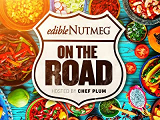 Edible on the Road