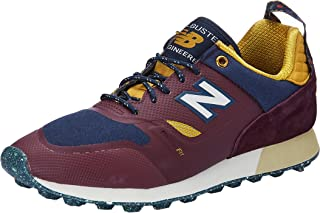 Best new balance men's trailbuster Reviews