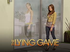 Best the lying game season 2 Reviews