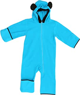 b5797eb0b Amazon.com: 0-3 mo. - Snow Suits / Snow Wear: Clothing, Shoes & Jewelry