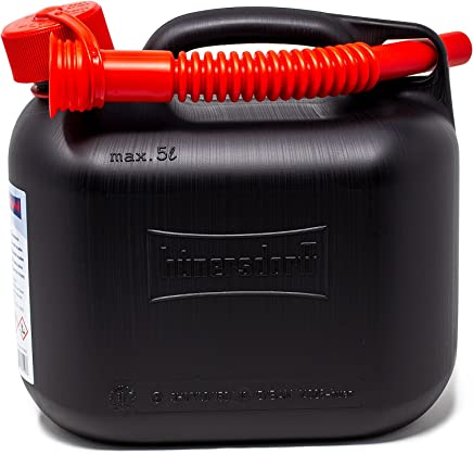 Bidon 5//10//20 litres Maurer 02325700 bouchon dessence