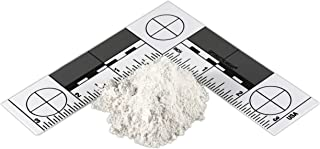 Mother of Pearl, Crushed Inlay (SUPER fine) (1/2 oz)