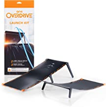 Anki OVERDRIVE Expansion Track Launch Kit (Discontinued by manufacturer)