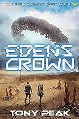 Eden's Crown Kindle Edition