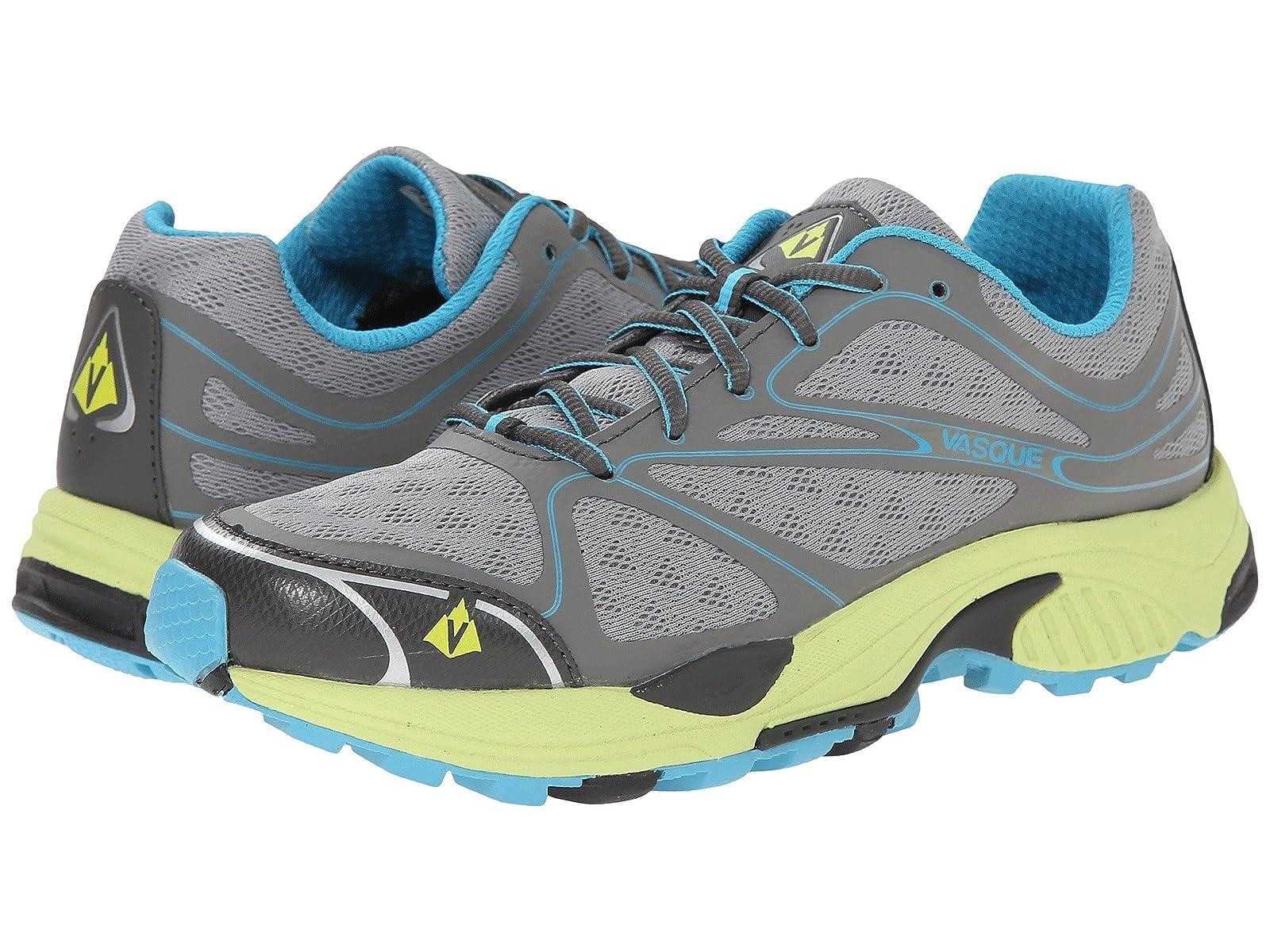 Vasque Pendulum IICheap and distinctive eye-catching shoes