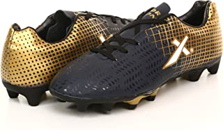 KD Vector Football Shoes Soccer Turf Shoes World Cup Cleats Firm Ground Performance Velocity Studs