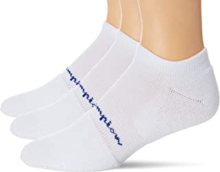 Champion Men's Show Compression Sport Socks