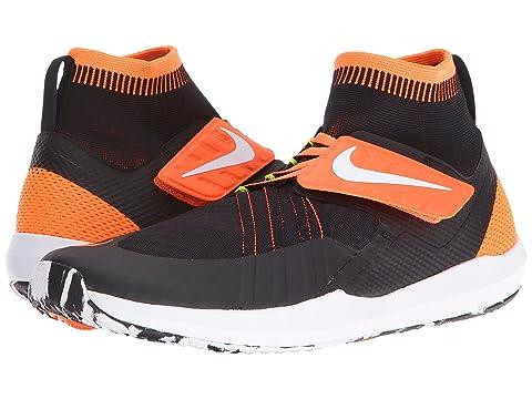 6PM:Nike Train Dynamic 男士袜套式训练鞋, 原价$130, 现仅售$65, !