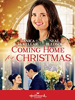 Christmas At Pemberley Manor.Amazon Com Christmas At Pemberley Manor