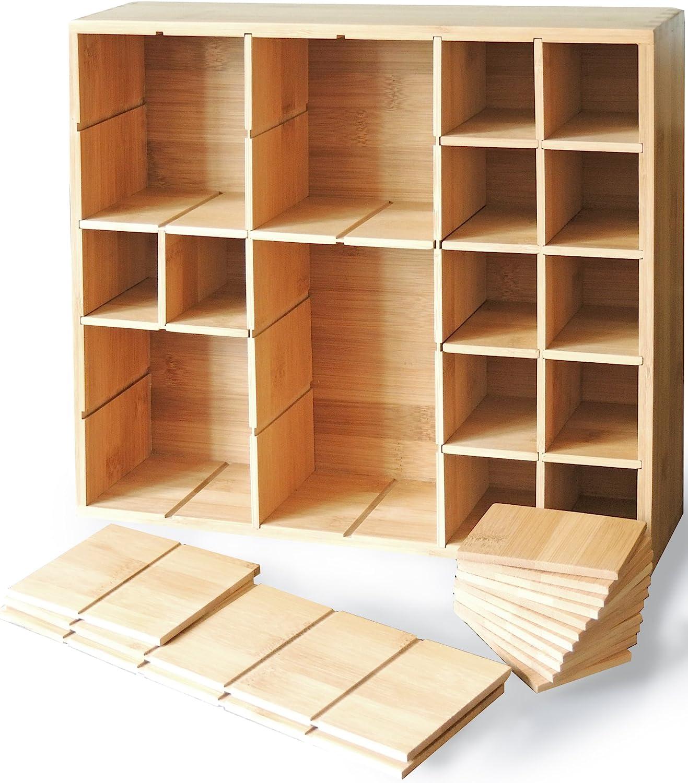 Multikeep Adjustable Shelf - Figurin National products Rack Max 64% OFF Floating Spice