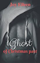 Ghost of Christmas Past (The Red Door Holiday Series Book 2)
