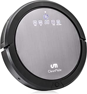 Amazon.com: roomba dual mode barrier - International ...