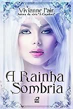 A Rainha Sombria