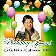 Best lata rafi hit song mp3 Reviews