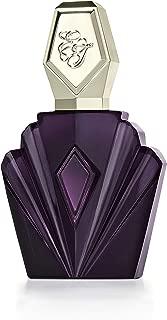 Passion by Elizabeth Taylor Eau De Toilette Spray, Perfume for Women 2.5oz