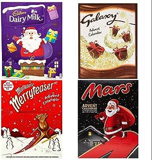 Best cadbury galaxy chocolate Reviews