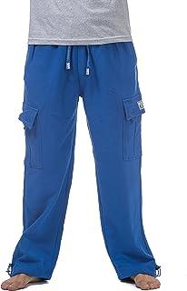 9f3f0d84bf1777 Amazon.com  Big   Tall - 4XL   Active Pants   Active  Clothing ...