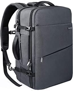Best travel backpack 40l Reviews