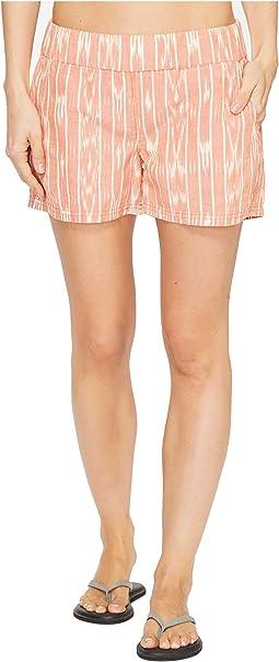 Prana - Reba Shorts