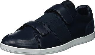 Calvin Klein Men's Mace Sneaker