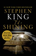 Download The Shining PDF
