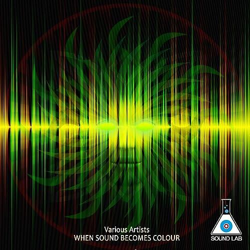 Drug Test by Syen on Amazon Music - Amazon com