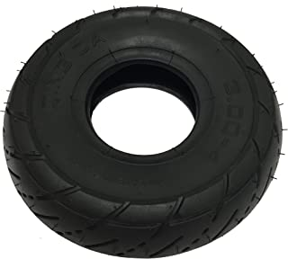 3.00-4 Tire (Qind)
