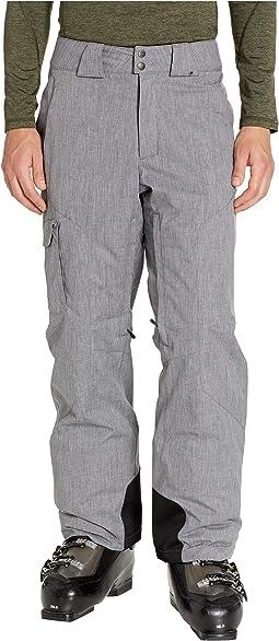 Transporter Pants
