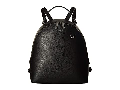 Kate Spade New York Sylvia Medium Backpack