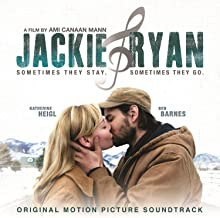 Best jackie and ryan music Reviews