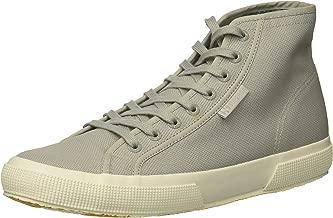 Superga Women's 2795 Cotu Fashion Sneaker