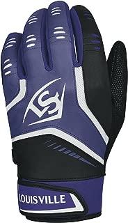Best louisville football gloves Reviews