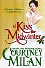 Best a kiss for midwinter Reviews