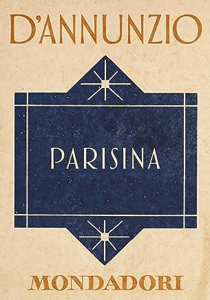 Parisina (e-Meridiani Mondadori)
