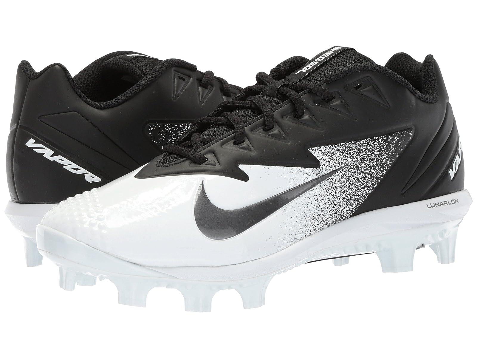 Men's/Women's < Nike  Vapor Ultrafly Pro MCS  Nike < elegant appearance 49062f