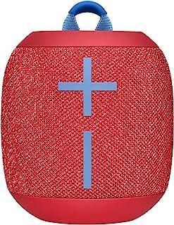 Ultimate Ears WONDERBOOM 2 - Radical Red
