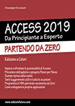 Permalink to ACCESS 2019 – DA PRINCIPIANTE A ESPERTO – PARTENDO DA ZERO PDF