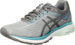 ASICS Women's Track and Field Shoes
