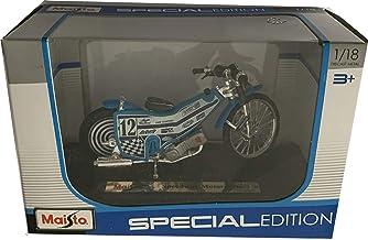 Suchergebnis Auf Für Speedway Motorrad